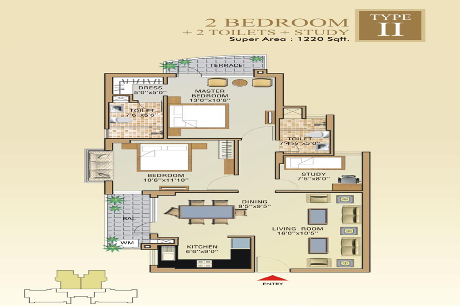 Rent units of Noida 9953695555 - es.slideshare.net