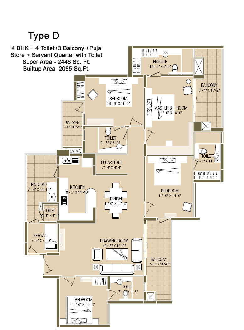 Cleo County Resale Price Noida Sector 121 Ready To Move Flats