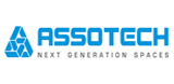 resale in assotech projects