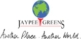 jaypee greens projects resale