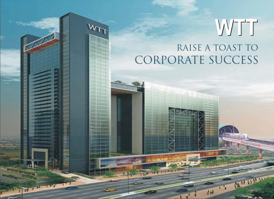 resale office space NOIDA