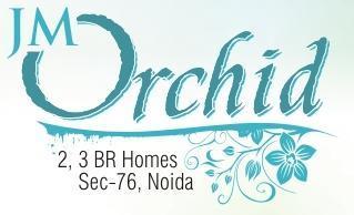 j m orchid noida