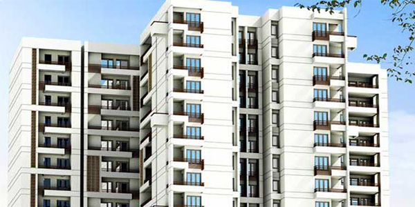 jaypee kalssic height wishtown noida