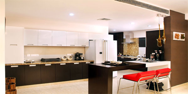 Omaxe Forest Spa Resale Price Flats in Noida Sector 93b ...