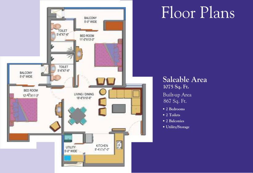 Paramount Emotion Resale Greater Noida